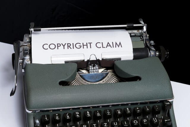 YouTubeの著作権を回避するために知っておくべきこと